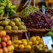 این مواد غذایی ویروس کرونا را در بدن انسان نابود میکند