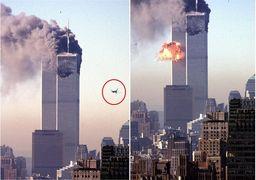 ترامپ: میدانم حملات ۱۱ سپتامبر کار کی بود