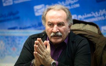 درگذشت رئیس سابق شورای رقابت بر اثر کرونا