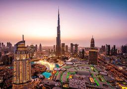 قیمت مسکن در دبی سقوط کرد؟/سرمایهگذاران اماراتی در حال ورشکستگی