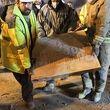 سهم بیمه ها از پرداخت خسارت ساختمان پلاسکو