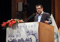 علل دشواری تامین مالی پروژه ها در ایران