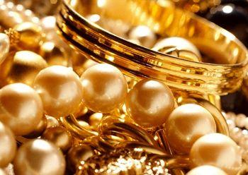 نکات مهمی که پیش از سرمایهگذاری در طلا باید بدانید