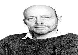 تاریخچه ایده اقتصاد اخلاق