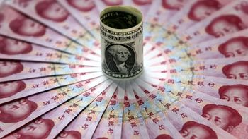 تنشها در هنگ کنگ و تاثیر آن بر دلار و بازارهای جهانی