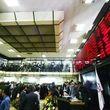 نگاه نگران سهامداران به بازگشایی نماد بانک ها