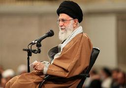 ایران اگر تصمیم به مقابله بگیرد، صریح این کار را انجام میدهد/ کشور را به سمت جنگ نمیبریم اما در مقابل تحمیل با قدرت میایستیم