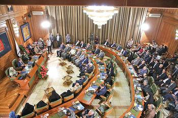 آسیبشناسی کارنامه شورای شهر پایتخت؛ 10 اشکال و8 مطالبه