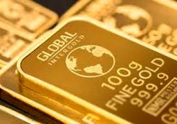 خرید طلای بانکهای مرکزی جهان به بالاترین سطح در 50 سال اخیر رسید