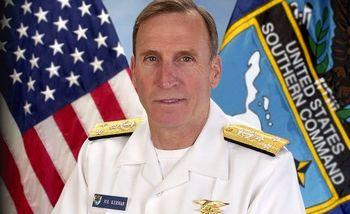 استعفای دومین معاون وزارت دفاع آمریکا