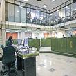 4 نشانه توقف ریزش قیمتها در بورس / آینده صندوقهای با درآمد ثابت