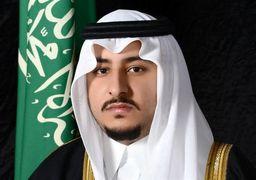 خروج کامل پسران عبدالعزیز از قدرت / اولین گمانه زنیها در خصوص ولیعهد بعدی عربستان