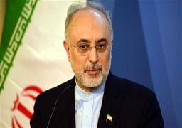 احمدینژاد توصیه کرد از مذاکره با آمریکا کنار بکش ولی اصلاً مانع کار نشدند
