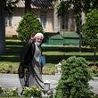 در دولت خاتمی به دنبال رفع روادید و عادیسازی روابط با عربستان بودیم