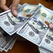 قیمت دلار و یورو در صرافی ملی امروز پنجشنبه 99/06/27 | قیمت ها نزولی شد