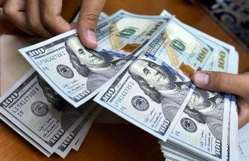 جدال بزرگ بازارساز و نوسانگیران در بازار دلار+جدول ونمودار