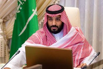 وحشت شاهزادههای ثروتمند سعودی از بنسلمان