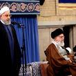روحانی: پیامبر پیمان صلحی را امضا کرد که از صدها جنگ برتر بود/ نفوذ ما در منطقه نفوذ انقلاب است/ به دنبال امپراطوری نبوده و نیستیم