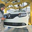 فهرست کامل استاندارد 85 گانه خودرو در ایران