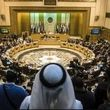 تکرار ادعاهای بیاساس کمیته چهارجانبه عربی علیه ایران