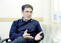 راهبرد ایران در بی اثرسازی بازی ترامپ