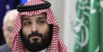 موج جدید بازداشتها به دستور ولیعهد عربستان
