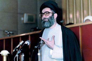 روایت ۶ عضو خبرگان از انتخاب آیتالله خامنهای به رهبری