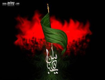 سرنوشت خانواده حضرت عباس پس از عاشورا