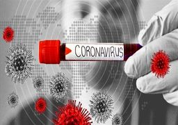کشف دو نژاد جدید از ویروس کرونا !