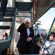هدف سیاسی قالیباف مشخص شد / شهردار در راه یک انتخابات دیگر