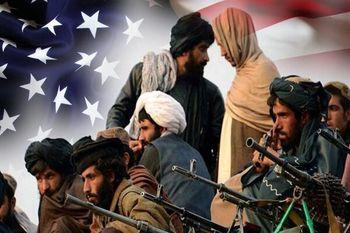 افشای جزئیاتی از توافق آمریکا و طالبان