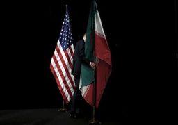 آمریکا بهدنبال قطع راههای ورود ارز به ایران است