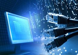 روسیه به دنبال ایجاد اینترنت مستقل