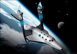 سفینه های فضایی خودران هم از راه می رسند