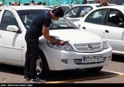 آخرین تحولات بازار خودروی تهران؛ رانا به 75 میلیون تومان رسید+جدول قیمت
