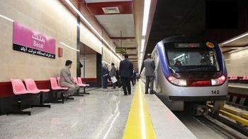 احتمال رایگان شدن بلیت مترو و اتوبوس برای دانشجویان