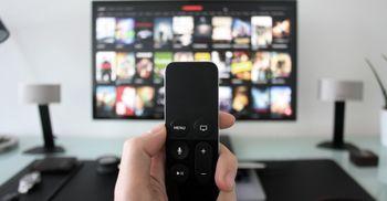 140 فیلم سینمایی در نوروز 99روی آنتن میرود