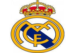 ضعف شدید خط حمله رئال مادرید در اروپا