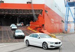 متن کامل آیین نامه جدید واردات خودرو منتشر شد