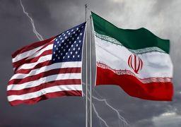 8 مانع جنگ آمریکا با ایران