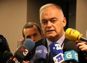 موضعگیری نماینده پارلمان اروپا علیه ترور سردار سلیمانی