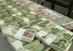 رشد 28 درصدی حجم نقدینگی کشور در یک سال