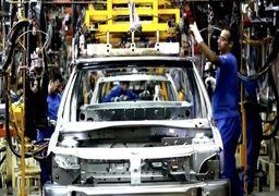 پس از خروج خارجیها خودروسازان داخلی چه میکنند؟
