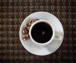 گران قیمت ترین قهوه دنیا ، قهوه گران قیمت