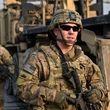 مذاکرات آمریکا و اروپا برای عقبنشینی از عراق