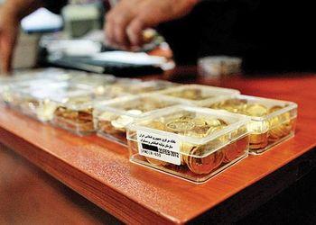 قیمت سکه و طلا امروز شنبه 24 شهریور + جدول