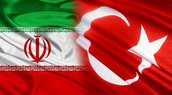 ایران، کرونا را دور می زند؟