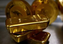 طلا همچنان صعودی باقی  ماند