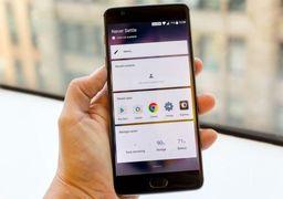 سیستم عامل iOS 12 میزان استفاده از گوشی را به کاربر خبر می دهد