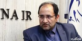 رفع تنش و مذاکره بین ایران و عربستان به نفع دو کشور است